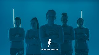 Westlake High School | Thundervision | Season 5:  Week 13
