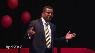 KNOWLEDGE MANAGEMENT AND INNOVATION   Dr Kondal Reddy Kandadi   TEDxUniversityofBolton