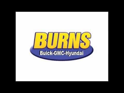 2015 Hyundai Genesis 35111 Marlton Nj Youtube
