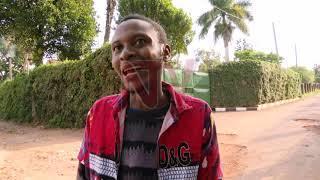 Ab'e Kyambogo abaafikidde okutikkirwa banyivu | ZUNGULU