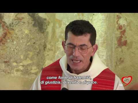 Coroncina alla Divina Misericordia 026