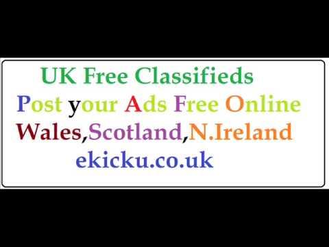 Suffolk Free Ads, Post Free Ads   ekicku co uk