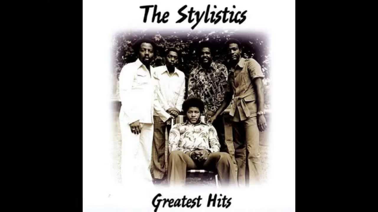 the-stylistics-pieces-oldschoolmusicjunkie