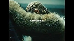 03- Don't Hurt Yourself (feat. Jack White) - Beyoncé Lemonade