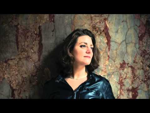 Aline Piboule -  Ballade n°1 Op 23, F. Chopin