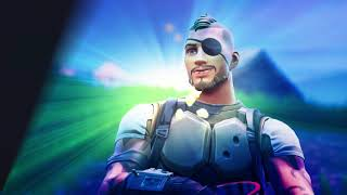 Fortnite Montage Sunflower ((from Spider-Man: Into The Spider-Verse) - Post Malone, Swae Lee