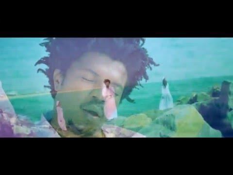 VIDEO: Jhybo – Adura Elijah