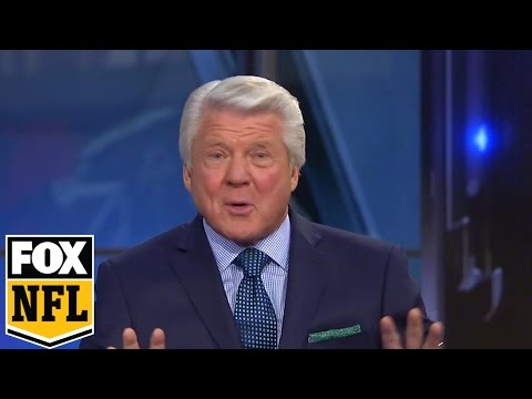 Green Bay Packers defeat Dallas Cowboys in NFC Divisional Round | Recap | FOX NFL SUNDAY