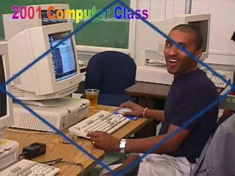 Cabling Technician - YouTube