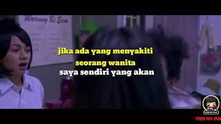 Story Wa 30 Detik Versi Dilan 1990