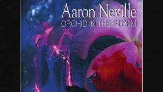 Watch Aaron Neville Earth Angel video