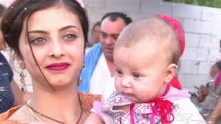 Свадьба Одесских цыган Бузони Леко Бори 2