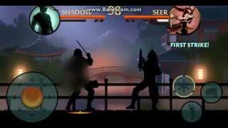 how to hack shadow fight 2 cheat engine 6.3