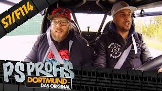 Patricks Funcar | Staffel 7, Folge 114 | PS Profis