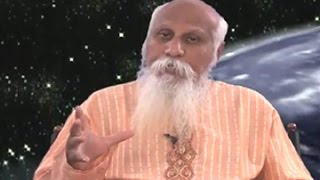 Patriji || Satyameva Jayate