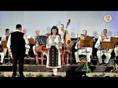 """Festivalul Concurs Național """"Mariana Drăghicescu"""" 2017 - Concursul finaliștilor"""