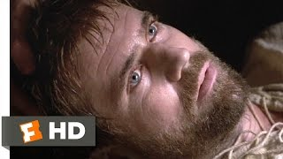 The Rest Is Silence - Hamlet (10/10) Movie CLIP (1990) HD