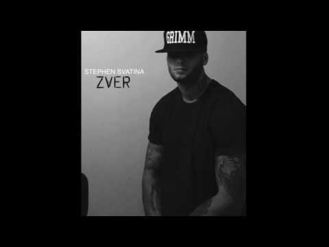 Slovenian Rap Instrumental ZVER - Trap Beat - Montreal Canada - Slovenia - FullKlip Beats