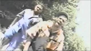 fu2 boomin in ya jeep 1992