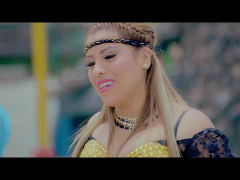 ANALIZ : PERDONAME MI AMOR ✔ DESCARGAR MP3 Y MP4 ► VIDUNE