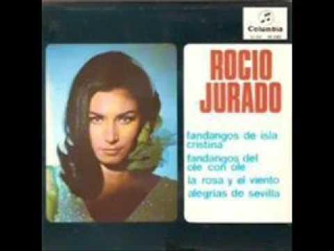ROCIO JURADO