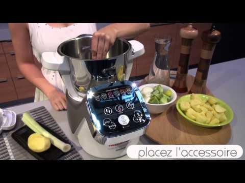 recette-soupe-pas-à-pas-en-vidéo---cuisine-companion-moulinex