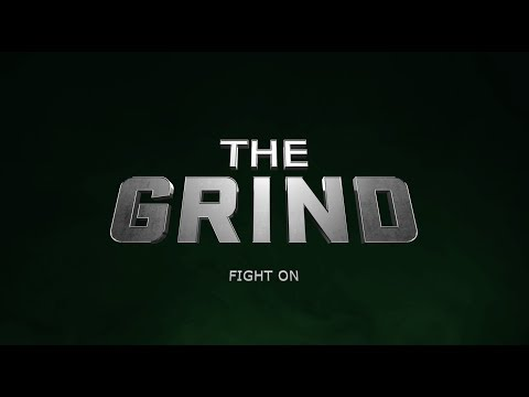 """The Grind 