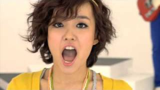 Watch Younha 1 2 3 video