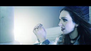 Chiara Crystal - Un particolare - Videoclip Ufficiale 2020 - Musica Pop Italiana