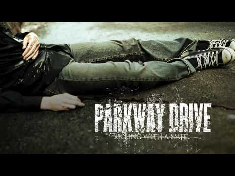 """Parkway Drive - """"A Cold Day In Hell"""" (Full Album Stream)"""