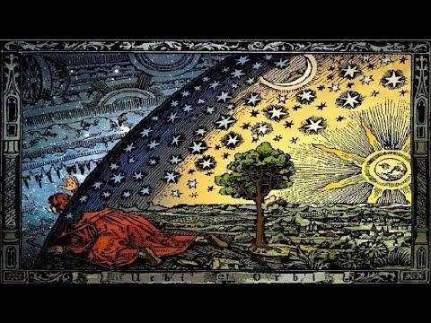 """""""vida-y-muerte-del-universo""""---el-libro-que-lo-cambiará-todo.-(booktrailer-noticiatv)"""