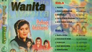 Pravita Group - Wanita Tiang Negara