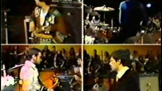 "Chick Corea & Return to Forever 1974 Chicago, IL ""PBS Soundstage"" ""..."