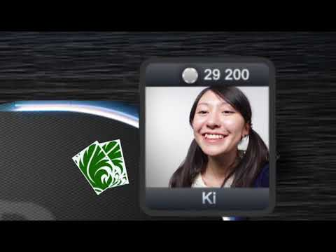 GC Poker: Webcam Online Poker with Live Video Tables and Real Opponents