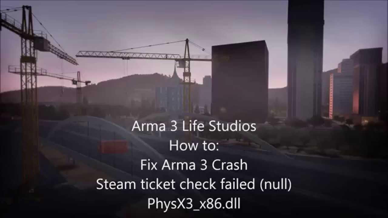 physx3 x86.dll