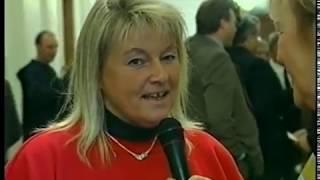Dalsland i riksdagen