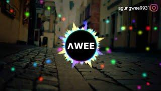 Download Lagu DEMI KOE    DJ REMIX FULL BAS mp3
