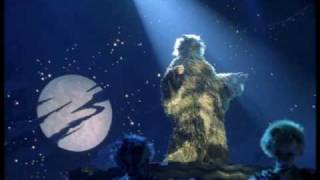 The Ad-dressing of Cats. HD, from Cats the Musical - the film.
