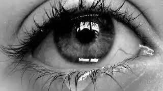 اغنية حزينة جدا تبكي الحجر بتوجع القلب