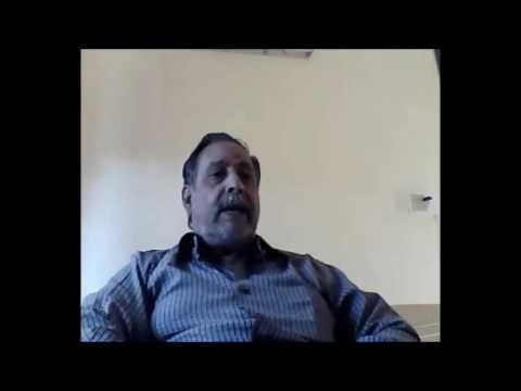 Tamil jothida tutorial.11th bavam