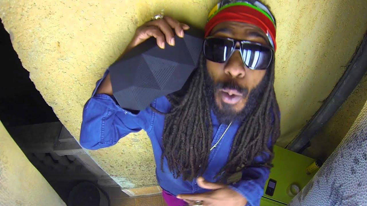 eltérően temperamentum cipő végkiárusitás MC KEMON - StreetWall (Official Home Video) - YouTube