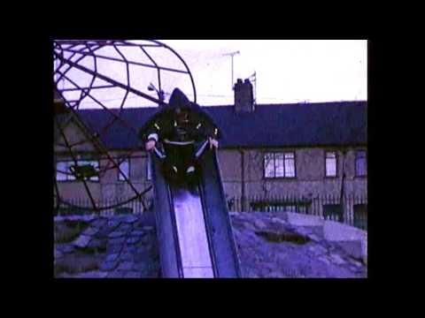 Karl Playground