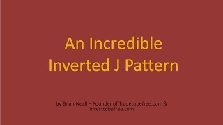 The Explosive Inverted J Pattern
