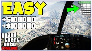 no-requirements-for-all-players-to-make-money-on-gta-5-online-money-trick-easy-money