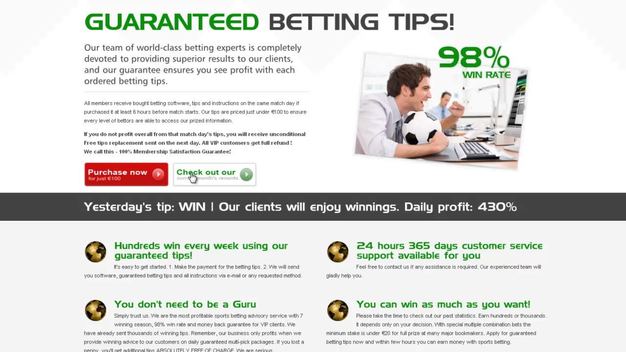 Customer service tips of the day betting betting odds mayweather vs canelo