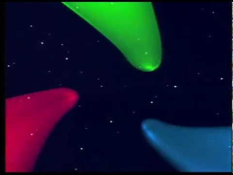 VAP Video (1992) (HQ)