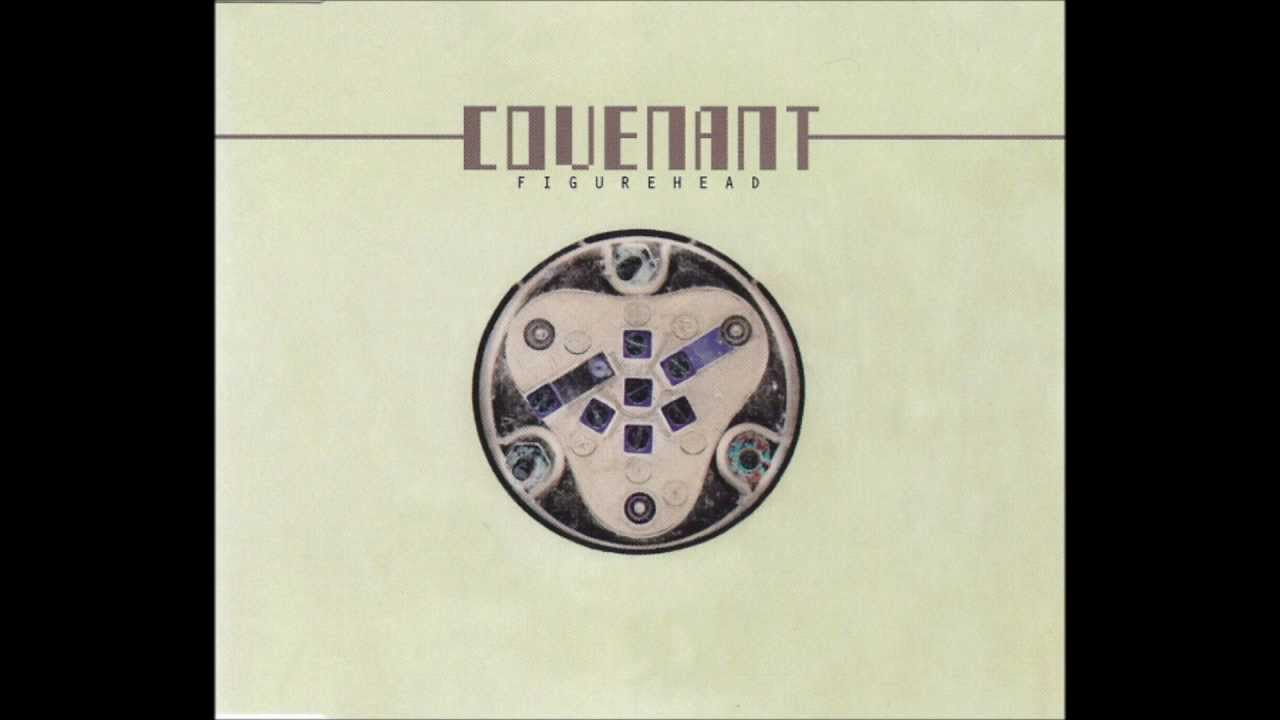 covenant-figurehead-plain-codaulux