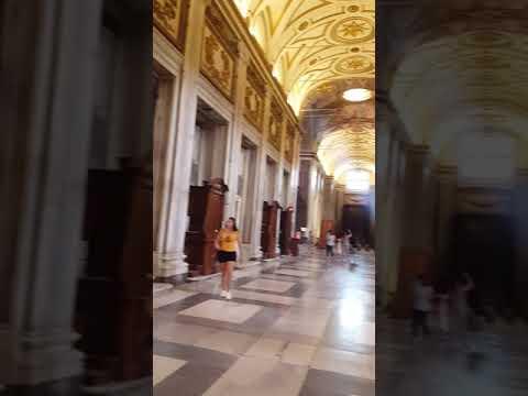 Italia Church 11