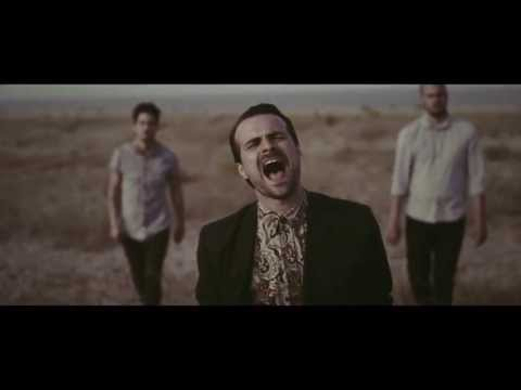 Arcane Roots - Belief (Official Video)