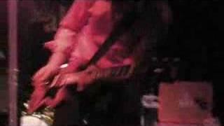 Lunatic To Love - PUSA @ Abbey Pub 5/9/08